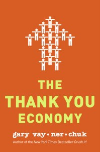 The_Thank_You_Economy_by_Gary_Vaynerchuk_1-sixhundred
