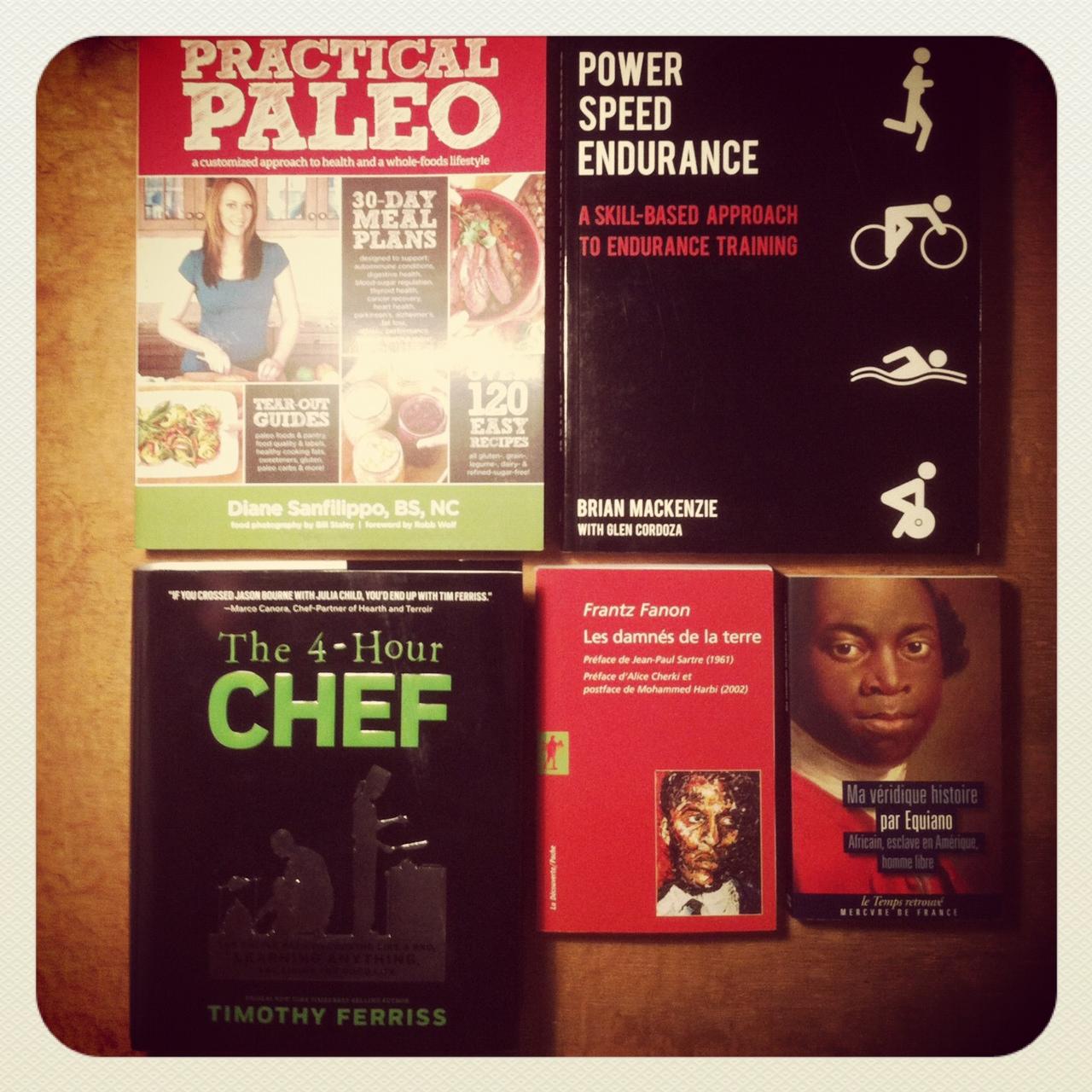 booksDécembre2012