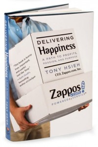 delivering-happiness-book-pic
