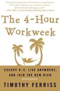 work_week