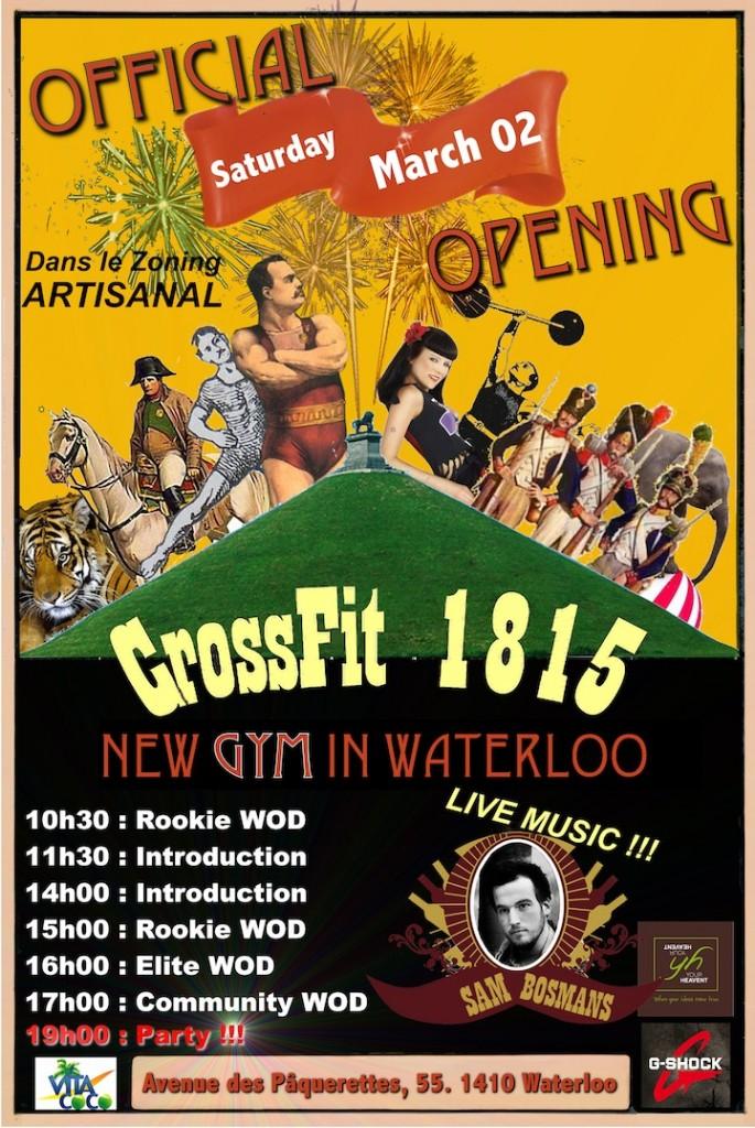 Opening_CrossFit1815