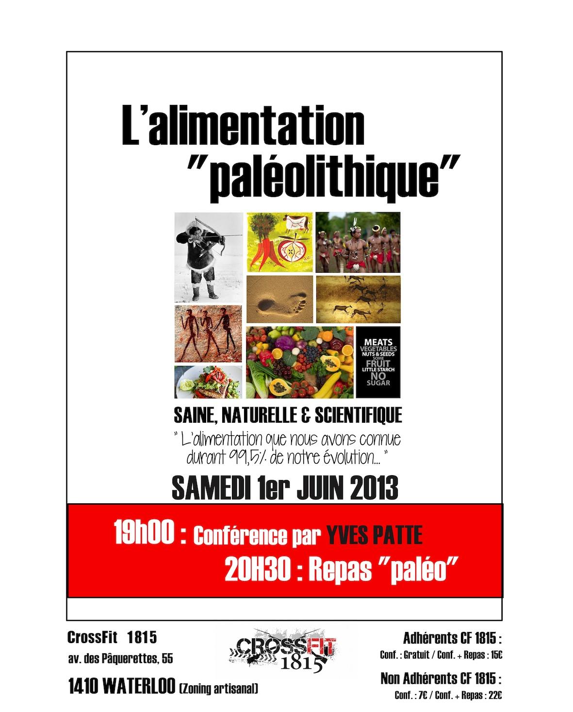 AfficheConfPaléoCF1815_MINI