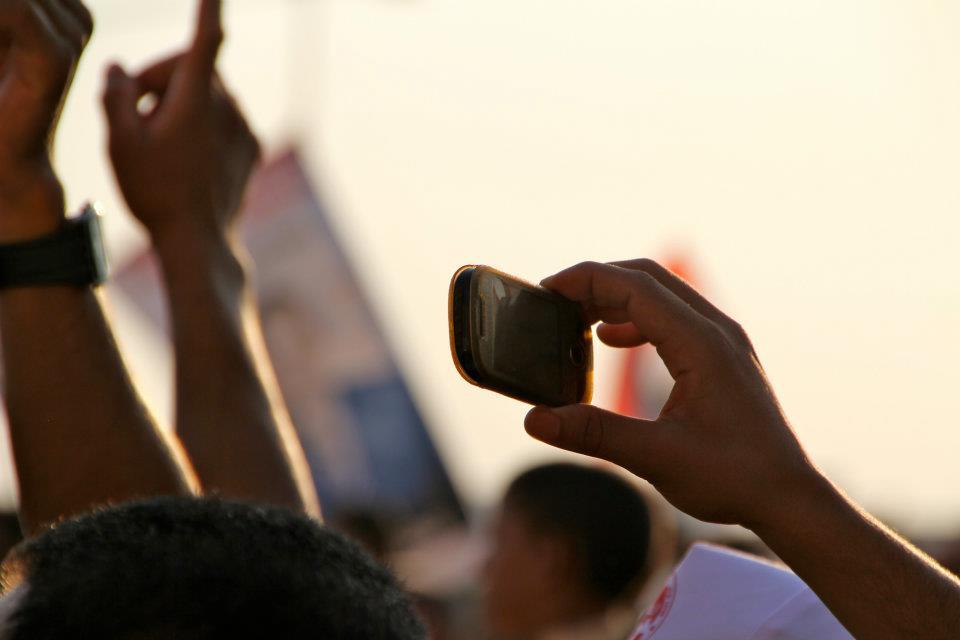 tahrir-handy