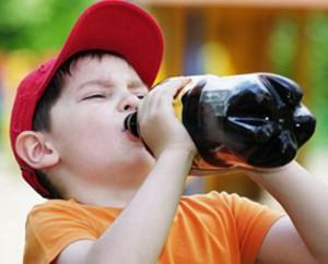 coke-obesity