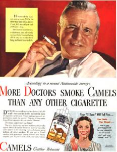 vintage_camel_cigarette_ad