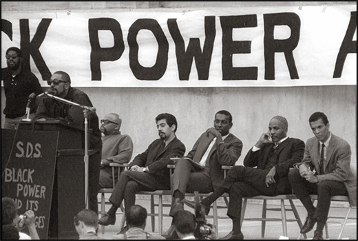 142_53_1966-Black-Power-BerkSCR