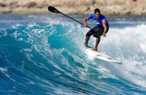 extreme-windsurfing