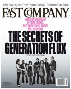 GenerationFlux