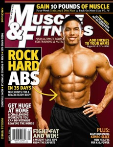muscfit_march08cover