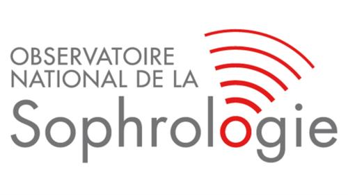 logo-observatoire-national-de-la-sophrologie