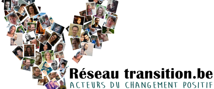 logo-visages-de-la-transition-e1464854111518-720x300