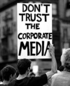 corporate_media