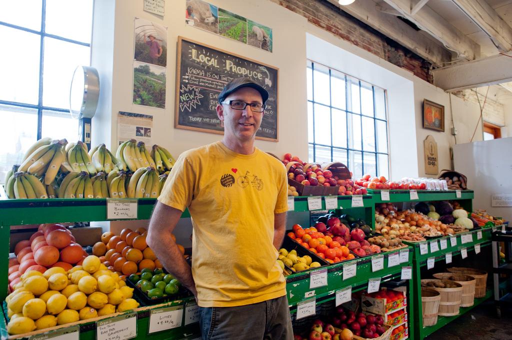 Best_organic_produce_Toronto